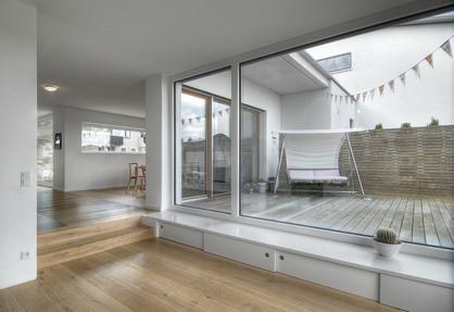 vol 2. Black Bedroom Furniture Sets. Home Design Ideas