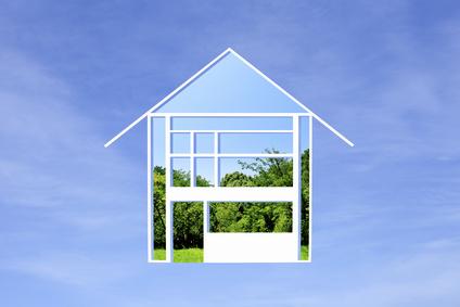 夏涼しく冬暖かい住宅のポイント