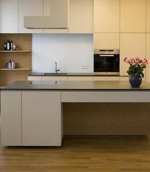 ローコスト住宅/高齢者が健やかに住まう家|設計事務所 大阪:建築家が創る注文住宅設計