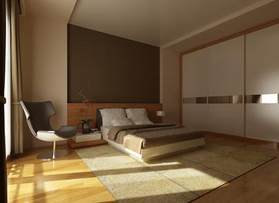 無二建築設計事務所 大阪の建築家|住宅設計 リフォーム